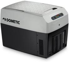 Lodówka samochodowa DOMETIC WAE 9600003805