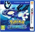 Pokemon - Alpha Sapphire - Nintendo 3DS - Gucca