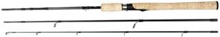 Shimano Forcemaster BX fiskestang - 270M, 9 fot, 10-30 gram