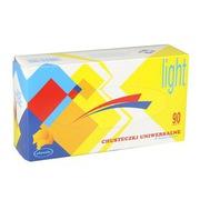TOP - Chusteczki higieniczne pudełko 90 sztuk