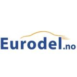 Eurodel rabattkode