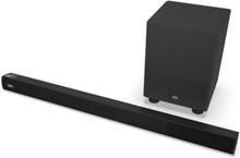 Sound bar TD Systems SB120G11W 120 W