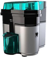 Elektrisk juicer Cecotec EssentialVita Twice Black 500 ml 90 W