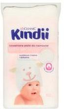 Cleanic - Płatki kosmetyczne dzidziuś