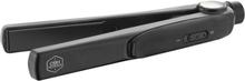 OBH Bjn Ax Tools Mini Black. 7 stk. på lager