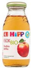 HiPP - Sok ze słodkich jabłek