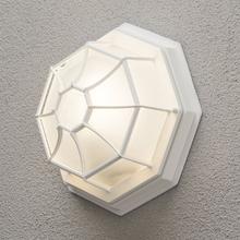 Konstsmide Vägglykta Plafond 7091-250