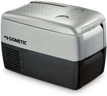 Lodówka samochodowa DOMETIC WAE 9600005344