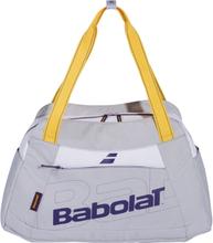 Fit Padel Woman Bag Padelsportväska