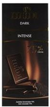 Heidi - Intense 75% czekolada gorzka