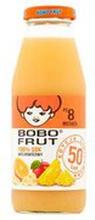 Bobo Frut - Nektar wieloowocowy