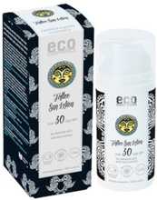 Eco Cosmetics Tattoo Sun Lotion SPF 30 100ml