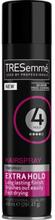 TRESemmé Hair Spray Extra Hold 400 ml