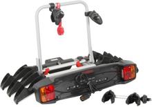 Bagażnik rowerowy na hak holowniczy MONT BLANC 205463