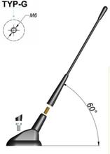 Antena ogólna 650-318-011