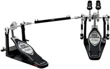 Dubbelpedal, Tama Iron Cobra Twin HP900PWN