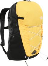 The North Face Cryptic rygsæk til computer