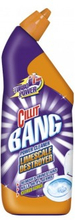 Cillit Bang Power Cleaner Toilet Limescale & Grime 750 ml