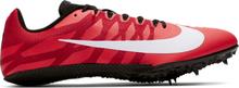 Nike Nike Zoom Rival S 9 Juoksukengät LASER CRIMSON/WHIT