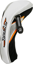 Acer Hybrid Headcover-#AW