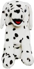 Dalmatian Driver Headcover-Driver HC