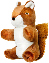 Gopher Headcover-Driver HC