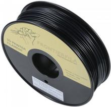FrontierFila PLA 1kg 2.85mm 3D-skrivare filament