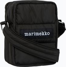 Leimea Shoulder Bag, ONE SIZE