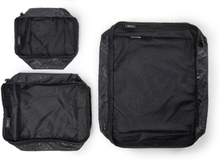 Day Cube Suitcase Packing Set