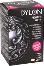 Textilfärg Pewter Grey - 61% rabatt