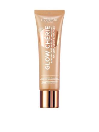 L'Oréal Paris Glow Chérie Glow Enhancer Medium