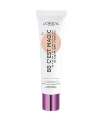 L'Oréal Paris BB C'est Magic 30ml Light