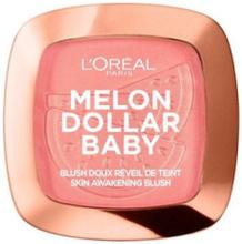 L'Oréal Paris Watermelon Blush Blush