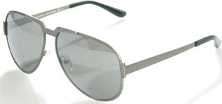 Marc By Marc Jacobs Unisex solglasögon - RRP £165 - särskild försäl...