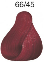 Wella Color Touch 66/45 Red Satin 130ml