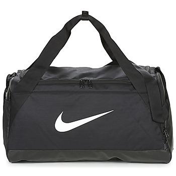 Nike Sportstaske BRASILIA (SMALL) DUFFEL BAG Nike