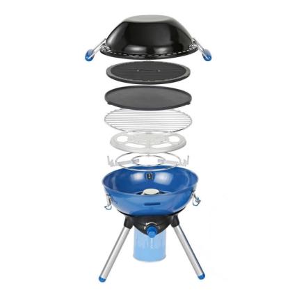 Campingaz Party Grill® 400 CV Gas Stove Campingkök Blå OneSize