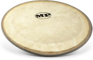 MP MP-CH-1601F-11