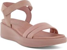 Flowt Wedge Lx Sandal