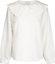 Elvina Shirt