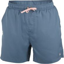 FÅK Yongpyong Beach Shorts Men Herr Badkläder Blå L