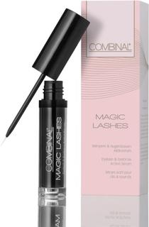 Combinal Magic Lashes, 4 ml