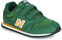 New Balance Sneakers IV500 New Balance