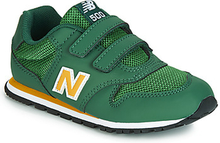 New Balance Sneakers IV500 New Balance