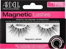 Magnetic Lash 113 -