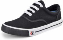 Sneakers från Romika svart