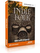 Indie Folk EZX