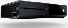 Xbox One Uden Controller 500GB Sort