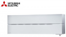 Mitsubishi LN25 HERO
