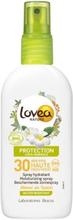 Lovea Sun Spray SPF 30, 100 ml